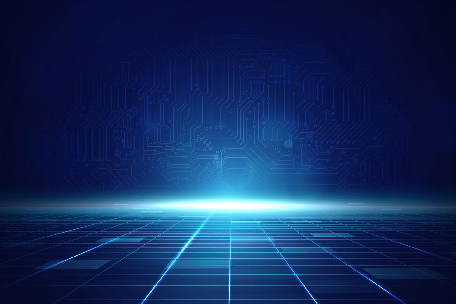 Speedlab Unichip Engine Management